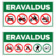 Eravaldus 1