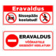 Eravaldus 3