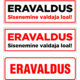 Eravaldus 4